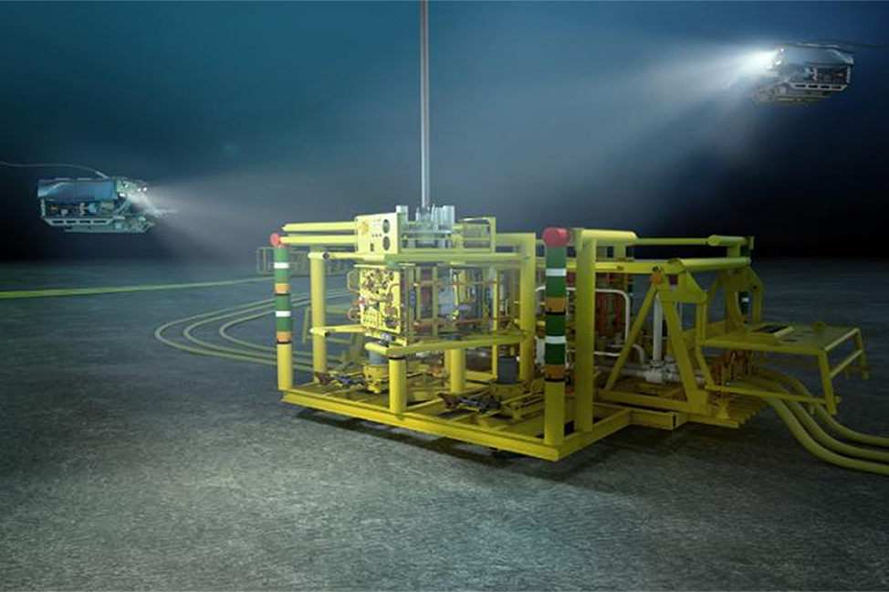 ROV_subsea equipment.PNG