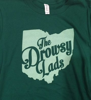 green ohio shirt.jpg