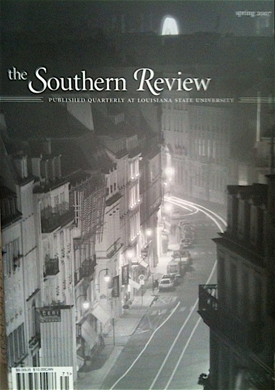 Southern-Review-cover.jpg