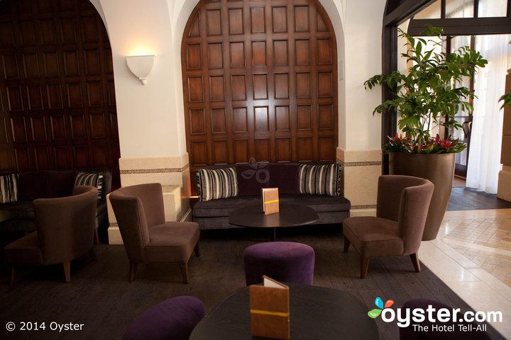 restaurants-bars--v770578-720.jpg