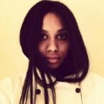 Jennifer Biswas                     Co-Founder-Creative Director-Editor