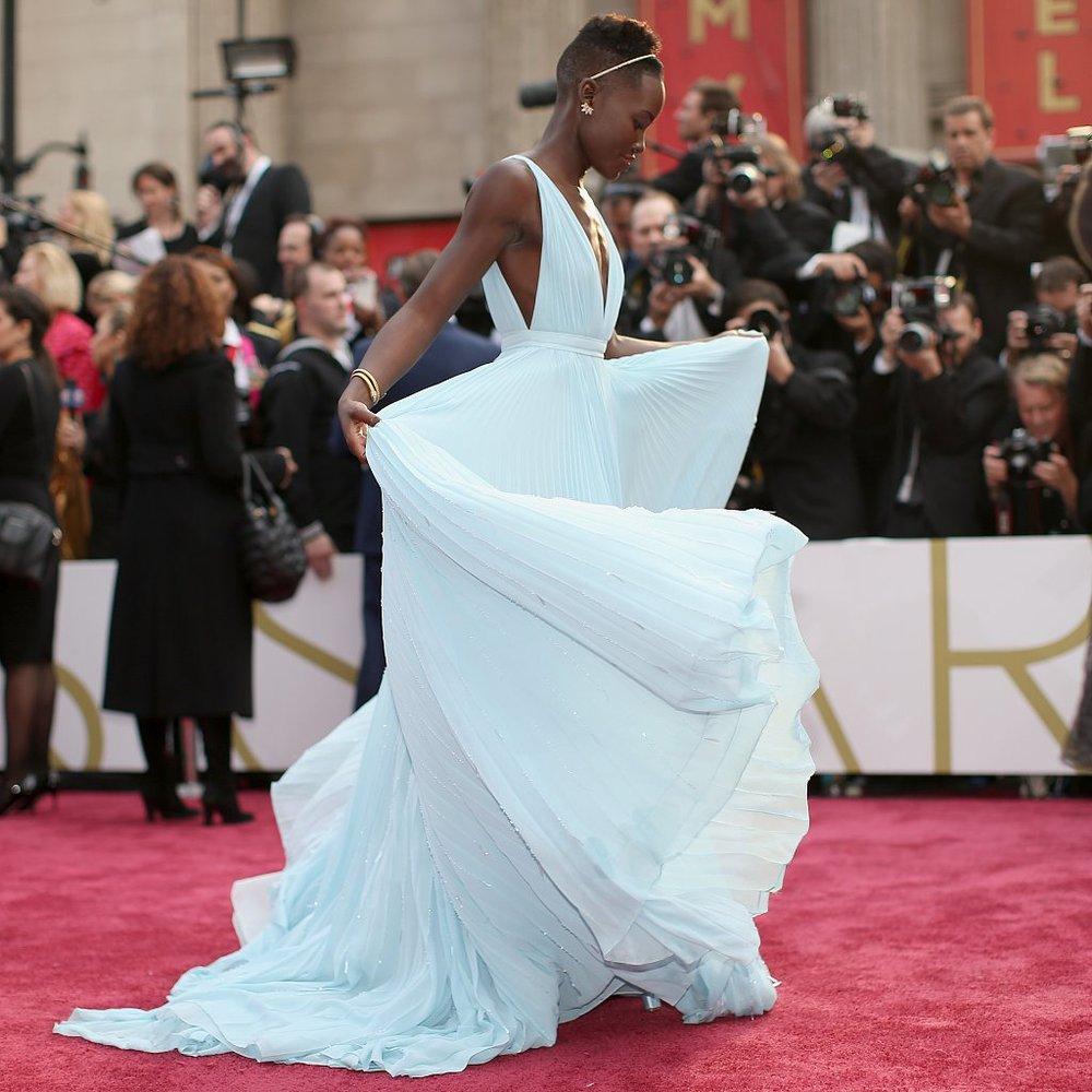 Lupita-Nyongo-Light-Blue-Prada-Dress-Oscars-2014.jpg