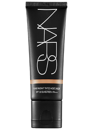 NARS Pure Radiant Tinted Moisturizer Broad Spectrum SPF 30,  $42