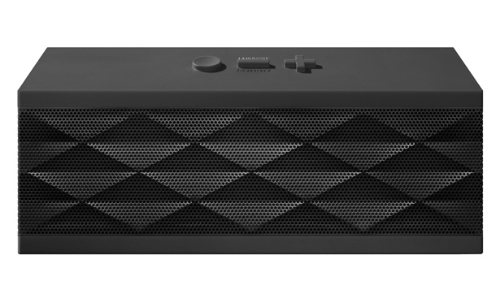 jawbone-jambox-black-diamond2.jpg