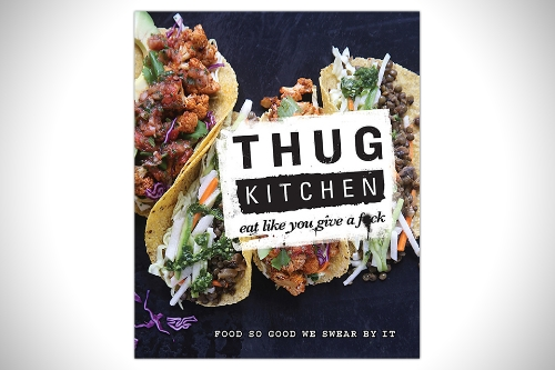 Thug-Kitchen-Eat-Like-You-Give-a-Fck-Cookbook.jpg