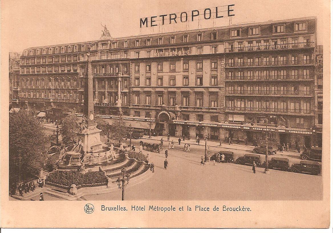 Hotel_Metropole,_Brussels,_Belgium_1920s