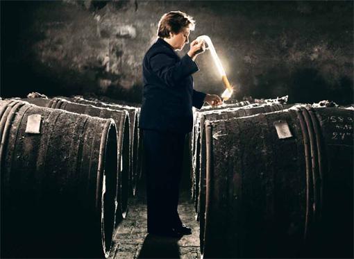 pierrette-trichet-remy-martin