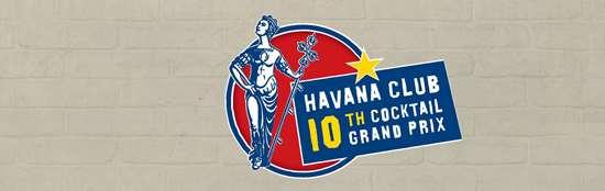 HAVANA_CLUB_GRAND_PRIX_2014-550-bandeau