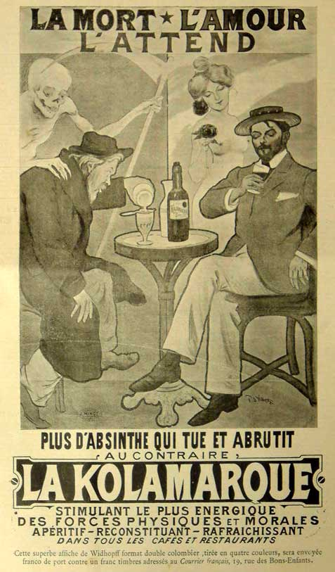 amour_mort_absinthe