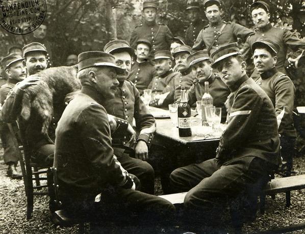 soldats_absinthe