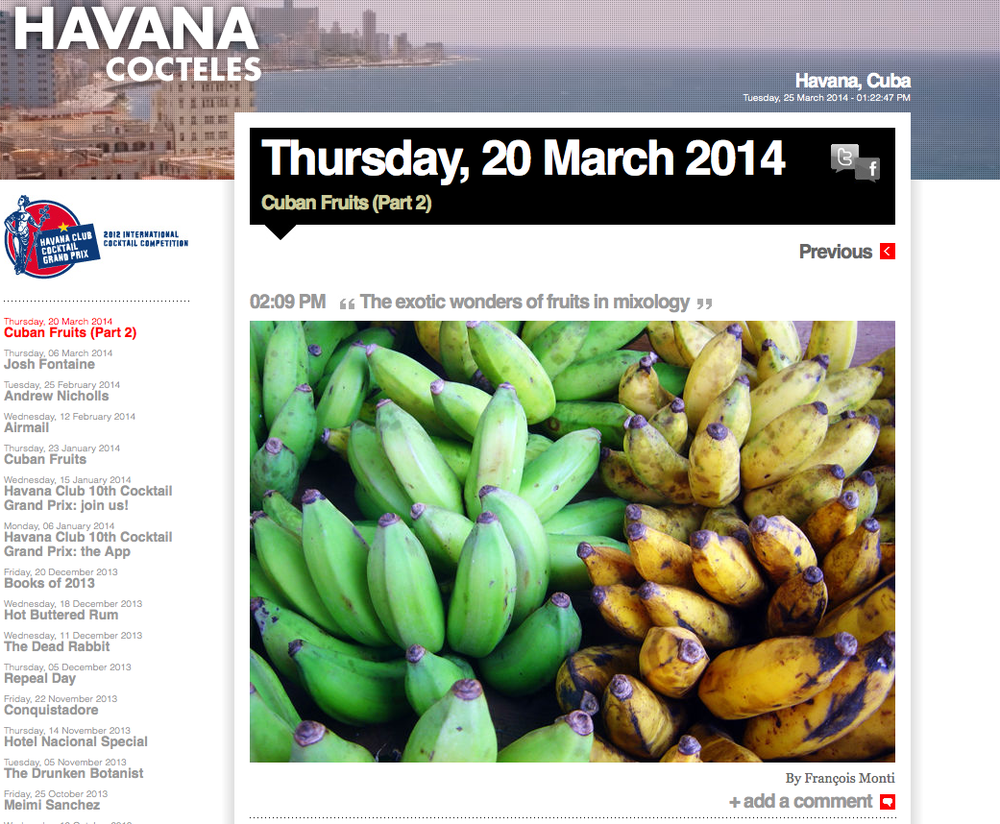 cuban_fruits2