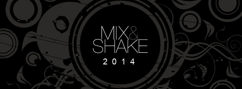 mix_shake2014