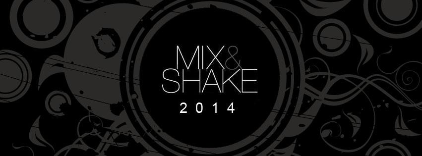 mix_shake14