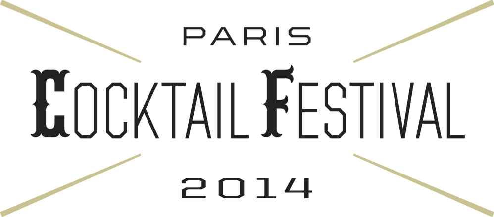 paris_cocktail_festival14