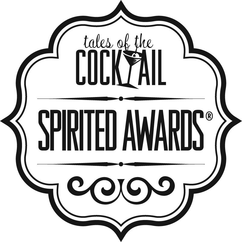 Spirited-Awards-Logo.jpeg
