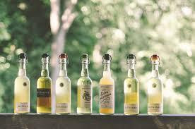 Millstone Cider- Maryland