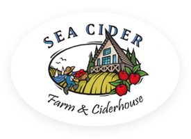 Sea Cider- British Columbia