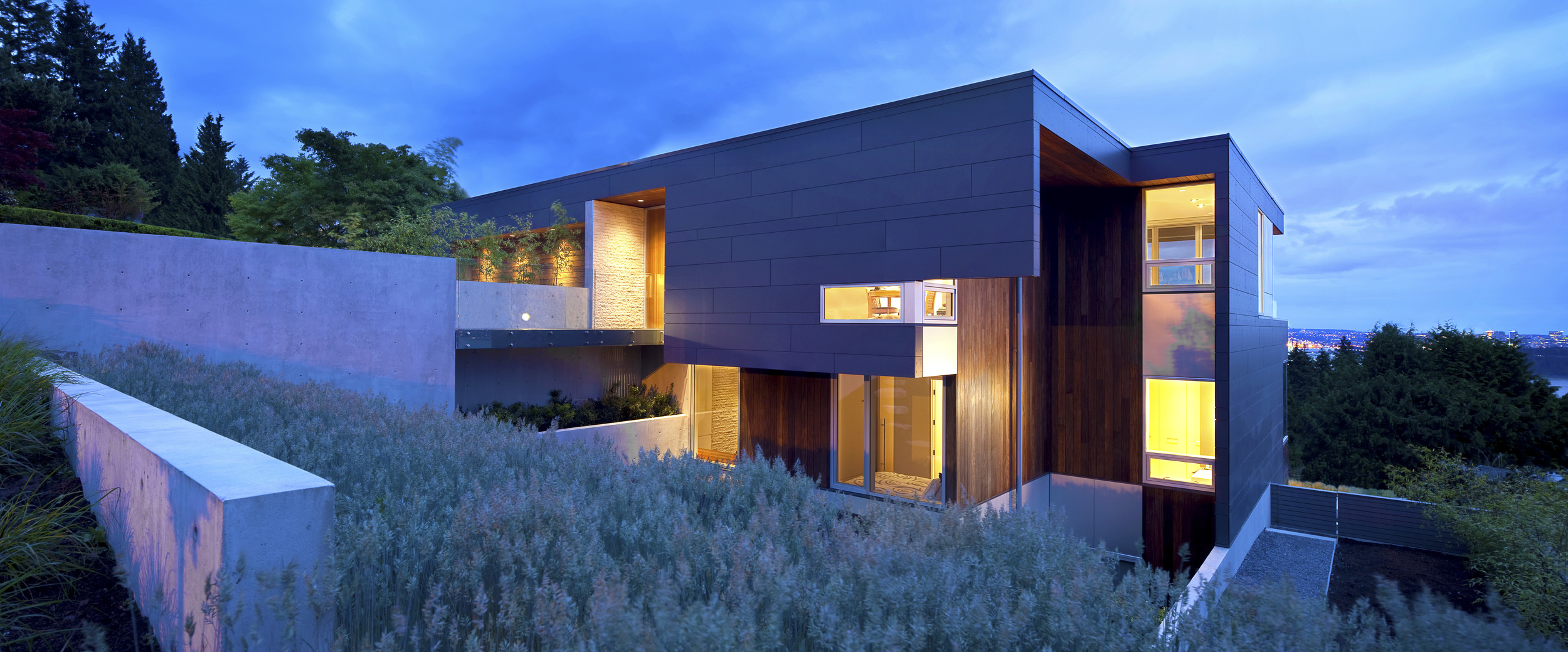orchard house - Modern Houses Images