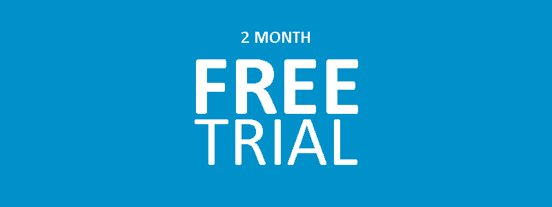Free Trial two month.jpg