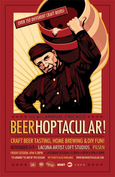Hoptacular-2013.jpg