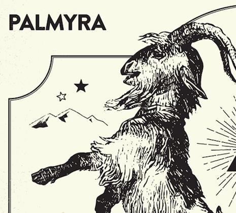 PalmyraThumb.png