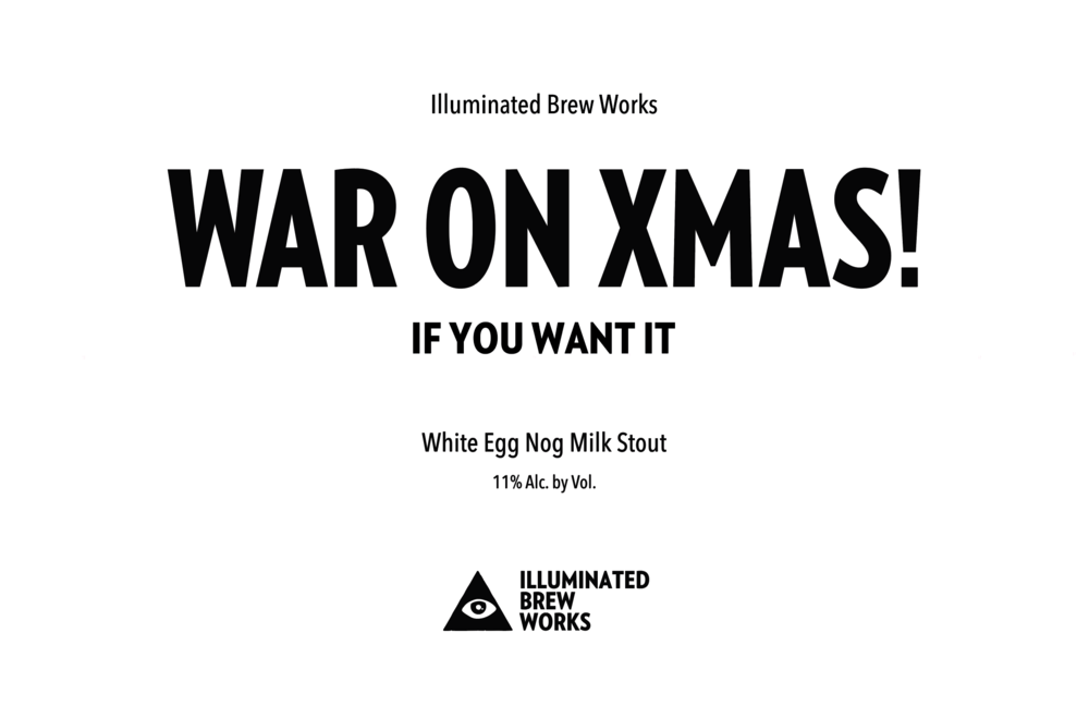 IBW_War_On_XmasForVideo.png