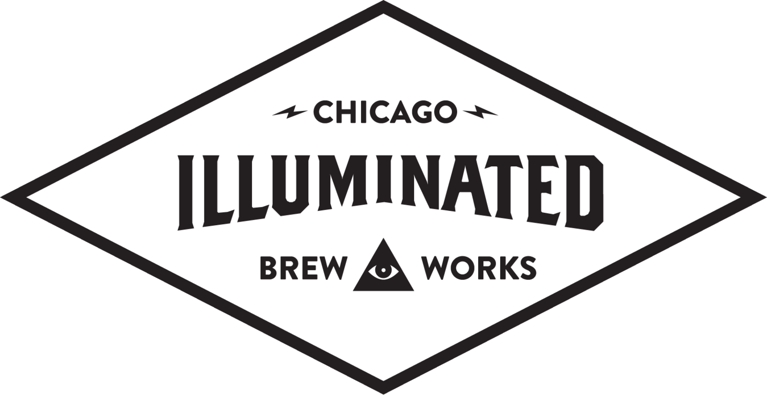 Illuminated Brew Works