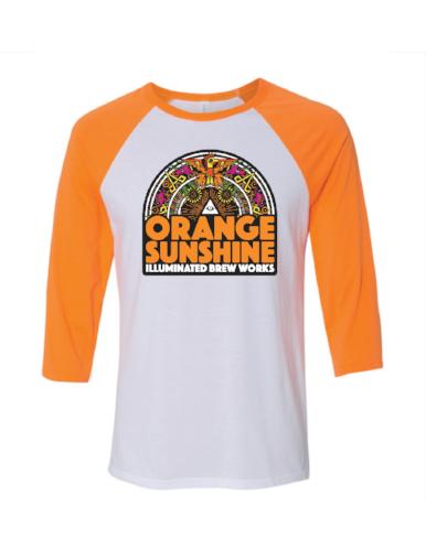 OrangeSunshine_mocks-06.png