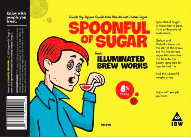 Spoonful.jpg