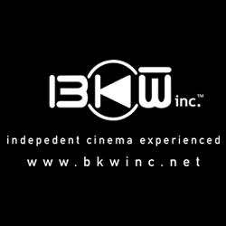 Sponsor: Filmstock Arizona 2013