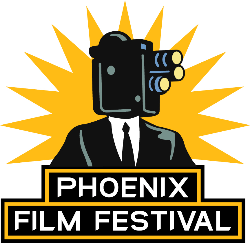 Sponsor: Filmstock Arizona 2012, Filmstock in the Park, Filmstock Arizona 2013