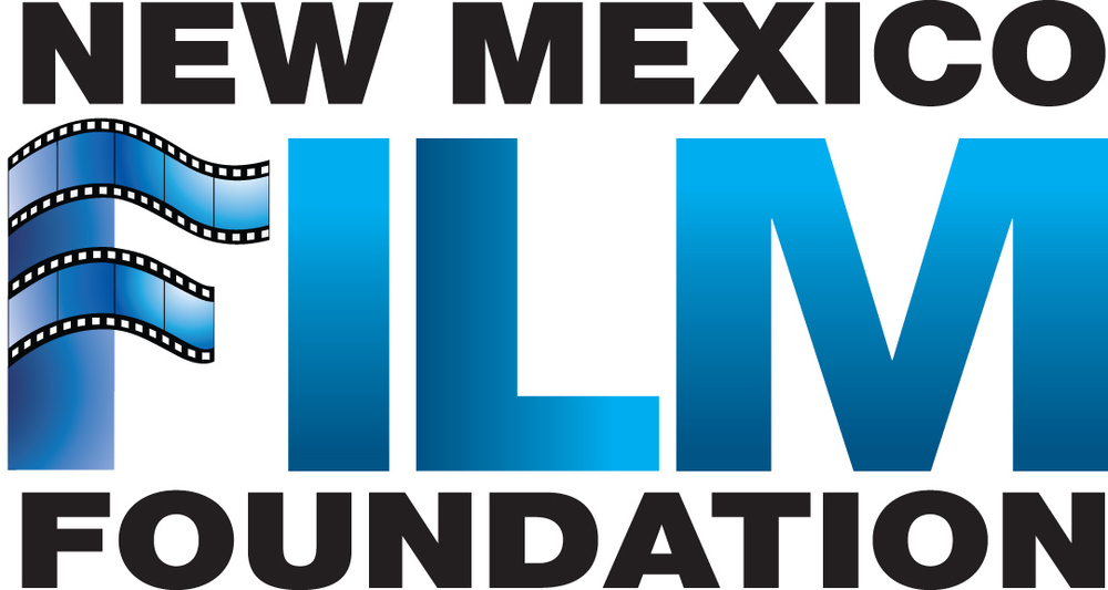 We are excited to partner with the New Mexico Film Foundation!