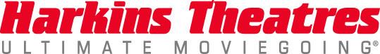 Sponsor: Filmstock Colorado 2014, Filmstock Arizona 2014