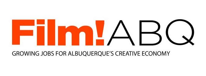 Sponsor: Filmstock New Mexico 2014