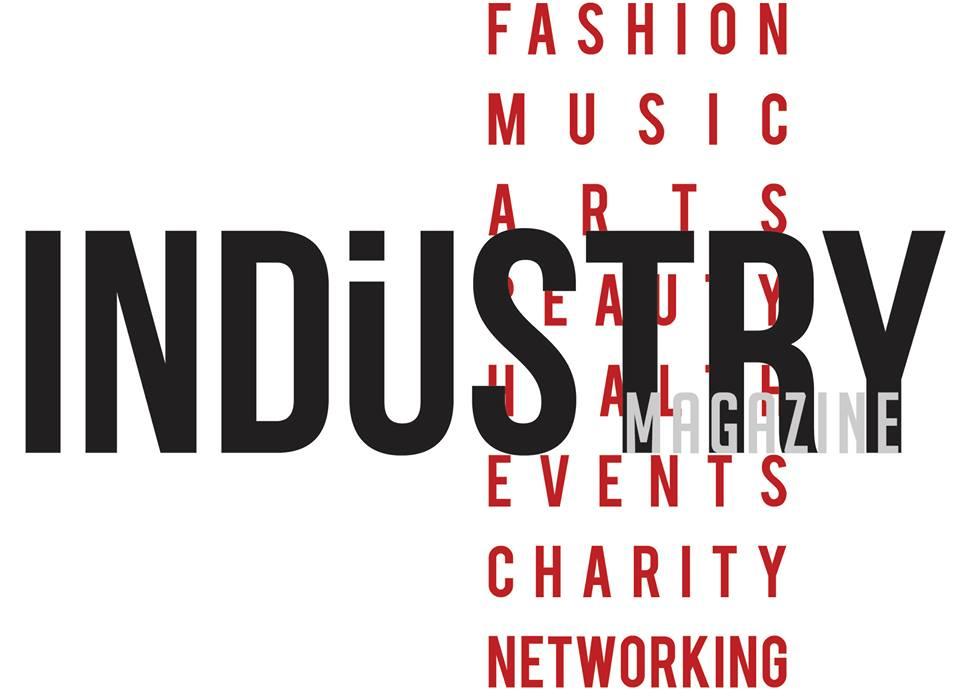 Sponsor: Filmstock Arizona 2014