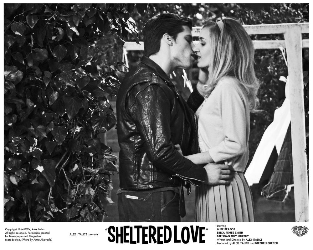 ShelteredLove Still.jpg