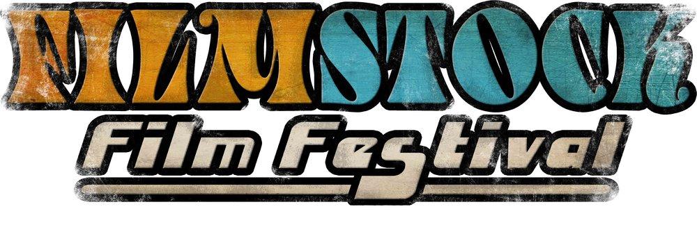 Warn Filmstock Logo08152015 (1).jpg