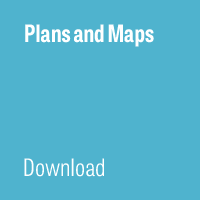 Plans and Maps
