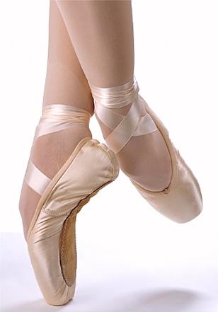 balletshoe.jpg