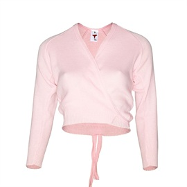 Wrap over available in Pink or Black From £8