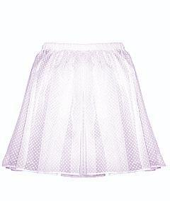 Ballet Skirt £13