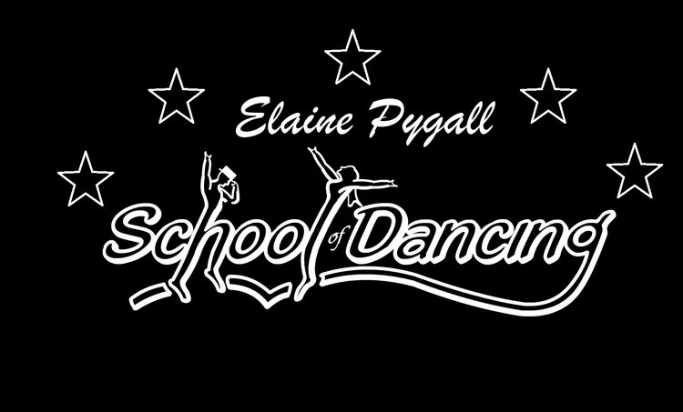 Elaine Pygall School of Dancing