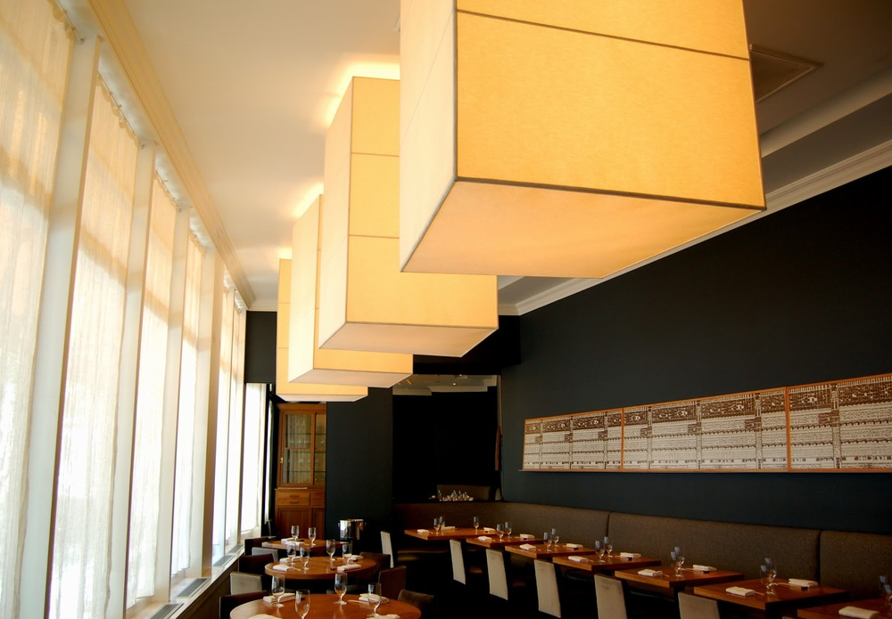 15 East - Dining Room 11 by Michel Ann O'Malley.jpg
