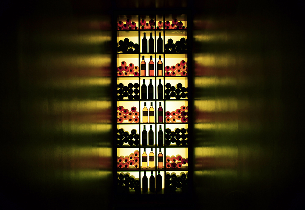wineresize.jpg