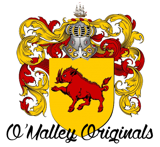 O'Malley Originals
