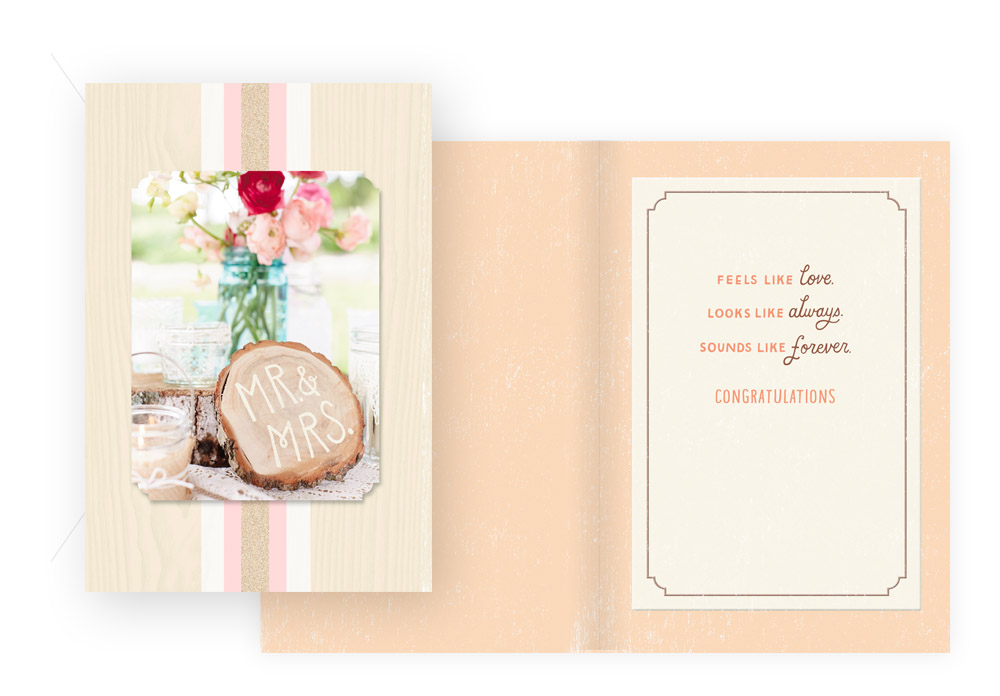 WeddingInsides_0000s_0000_PV.1.W2409 (merged).jpg