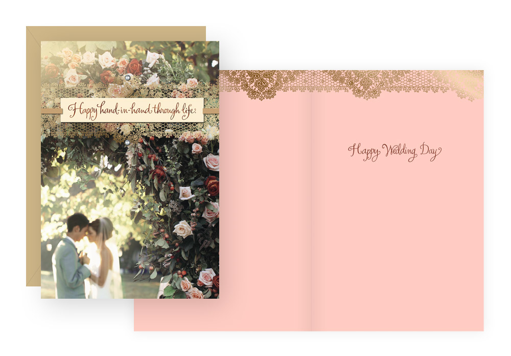 WeddingInsides_0000s_0004_PV.1.W2405 (merged).jpg