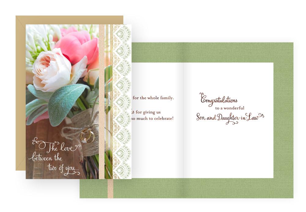 WeddingInsides_0000s_0012_PV.1.W2412 (merged).jpg
