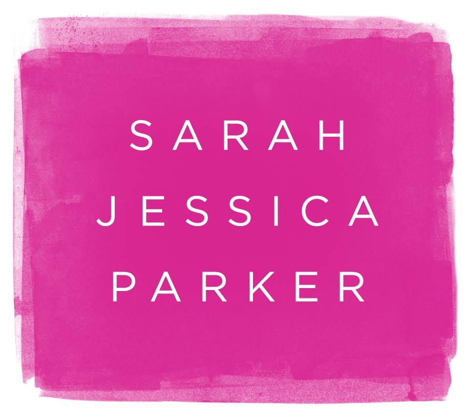 SJP_Logo
