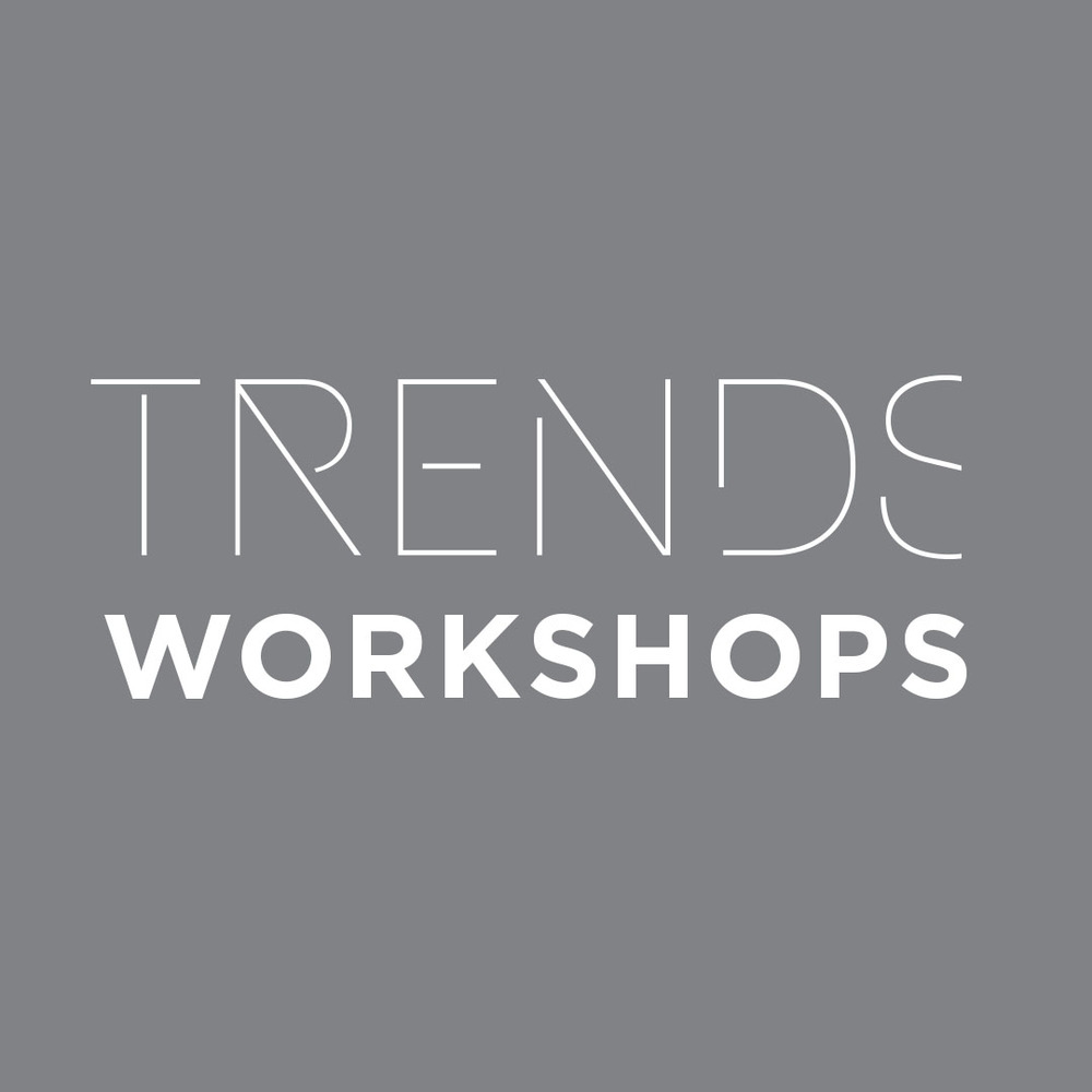 Trends Workshops